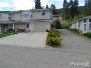 Homes for Sale in Lumby, British Columbia $279,000