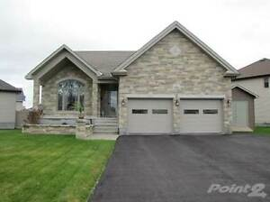 Homes for Sale in Wendover, Ontario $425,000 Gatineau Ottawa / Gatineau Area image 1