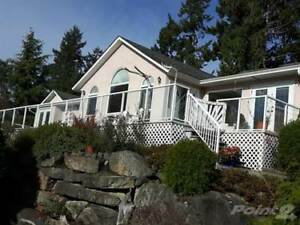 Homes for Sale in Halfmoon Bay, British Columbia $749,900
