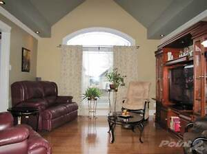 Homes for Sale in Wendover, Ontario $425,000 Gatineau Ottawa / Gatineau Area image 7