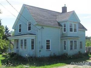 Homes for Sale in Hebron, Yarmouth, Nova Scotia $85,900