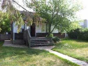 Homes for Sale in Holden, Alberta $59,000