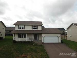 Homes for Sale in Charlottetown, Prince Edward Island $429,000