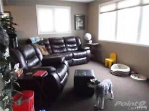 219 NICOLL AVENUE Regina Regina Area image 2