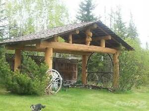 Homes for Sale in 150 Mile House, British Columbia $589,900 Williams Lake Cariboo Area image 10