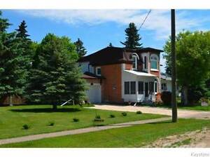 Homes for Sale in Hartney, Manitoba $88,000