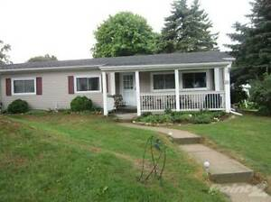 Homes for Sale in Sandycove Acres, Innisfil, Ontario $139,900