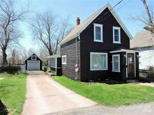 Homes for Sale in Central Amherst, Amherst, Nova Scotia $69,900