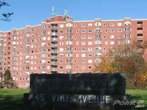 Condos for Sale in Fairview, Halifax, Nova Scotia $147,900