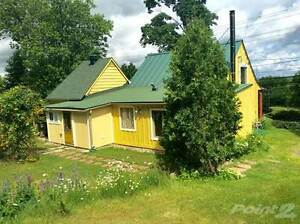 Homes for Sale in Rigaud, Quebec $249,900 West Island Greater Montréal image 5