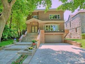 Homes for Sale in Outremont, Montréal, Quebec $2,985,000