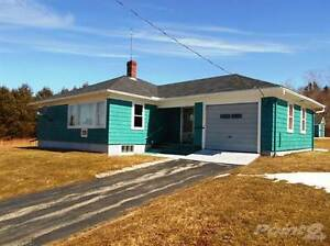 Homes for Sale in Concession, Clare, Nova Scotia $75,000
