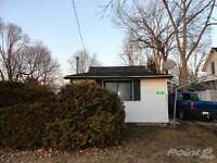 Homes for Sale in Highgate, Ontario $52,500