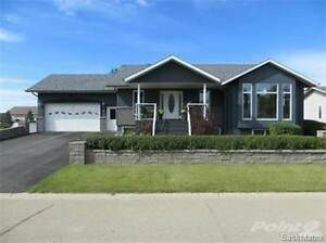 7 Broadway Street South Regina Regina Area image 4