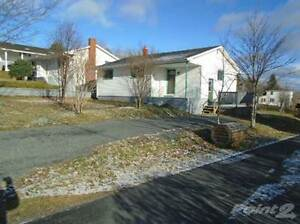 Homes for Sale in Carbonear, Newfoundland and Labrador $134,900