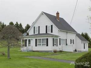 Homes for Sale in Athol, Nova Scotia $109,900