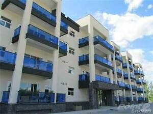 #305 - 419 Nelson Road