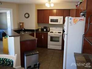 Homes for Sale in Invermere, British Columbia $154,999