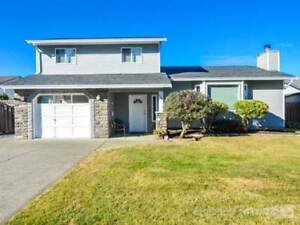163 Reef Cres