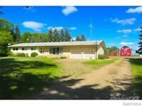 Homes for Sale in Canora, Saskatchewan $435,000