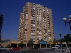 Condos for Sale in Downtown London, London, Ontario $198,800
