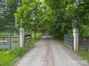 5437 Langlois Road