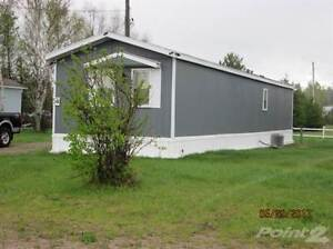 Homes for Sale in Ignace, Ontario $23,900
