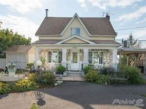house for sale in cornwall real estate kijiji classifieds page 5