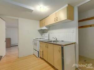 1646 Bowser Avenue North Shore Greater Vancouver Area image 4