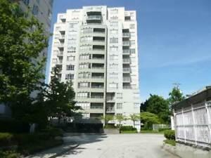 3489 Ascot Place