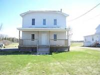 Homes for Sale in Treadwell, Ontario $99,900