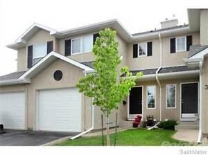 Condos for Sale in Briarwood, Saskatoon, Saskatchewan $279,900