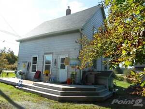 Homes for Sale in Meteghan Station, Clare, Nova Scotia $87,000