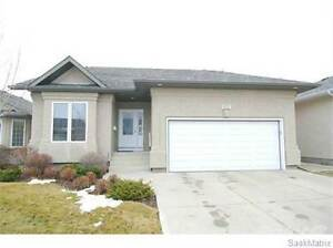 Condos for Sale in Wildwood, Saskatoon, Saskatchewan $565,900