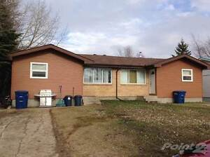 Homes for Sale in Esterhazy, Saskatchewan $149,000