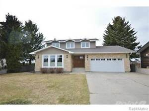 35 BLUEBELL CRES