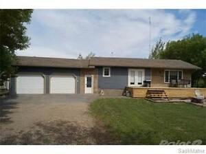 Homes for Sale in Blumenthal, Hague , Saskatchewan $419,900