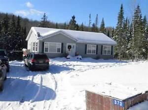 4 Bedroom/2Bath Bungalow/with full basment