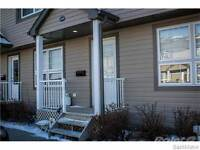 #109 - 700 2nd AVENUE S
