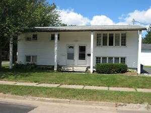 Homes for Sale in Birchmount, Moncton, New Brunswick $154,500