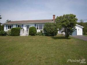 Homes for Sale in Grafton, Kings, Subd. A, Nova Scotia $185,000