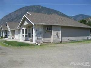 Homes for Sale in Keremeos, British Columbia $210,000