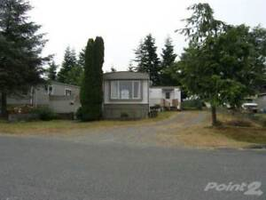 Homes for Sale in Port McNeill, British Columbia $89,500