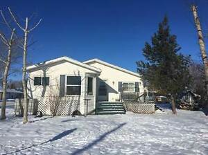 Homes for Sale in Viking, Alberta $219,900