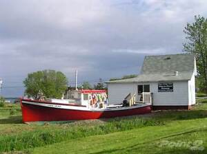 Homes for Sale in Seal Cove, Grand Manan, New Brunswick $64,900