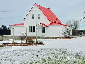 Homes for Sale in Breadalbane, Prince Edward Island $227,500