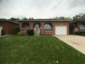 148 Bow Valley Dr