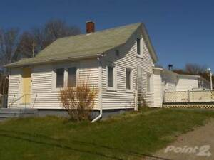 Homes for Sale in Saulnierville, Clare, Nova Scotia $82,000