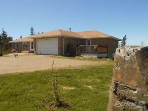 Homes for Sale in Church Point, Clare, Nova Scotia $289,000