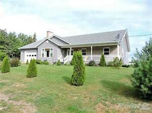 Homes for Sale in Amherst Head, Nova Scotia $339,900